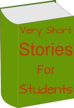 The Worst Day Of My Life, Short Story Write4Fun